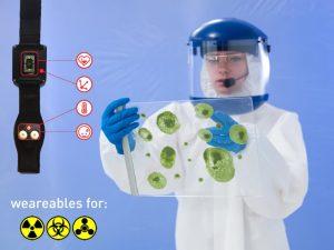 Redes_Ebola