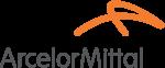 ArcelorMittal 7