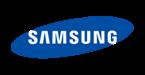 Samsung 26