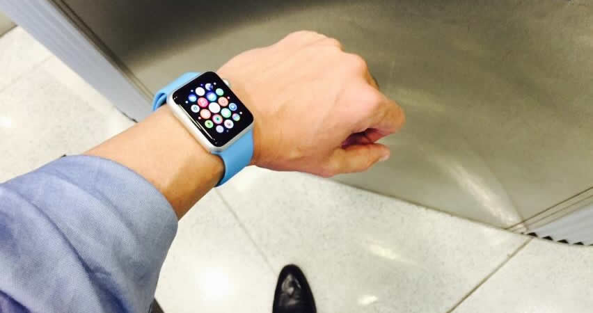 Apple_Watch2