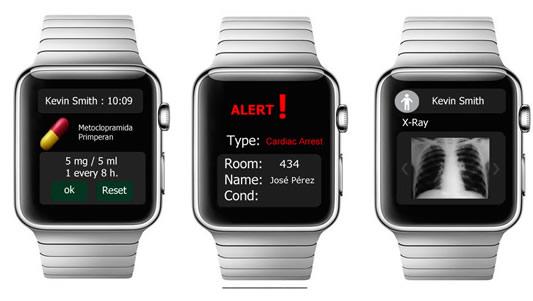 Apps_Apple_Watch_6