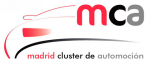 Madrid Automoción Cluster 8