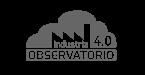 Observatorio de la Industria 7