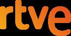 RTVE 25