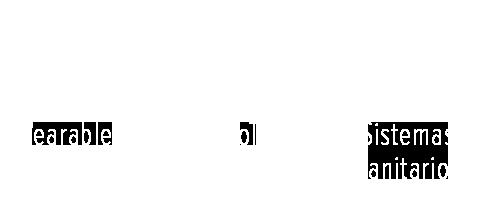 fondo_iconos