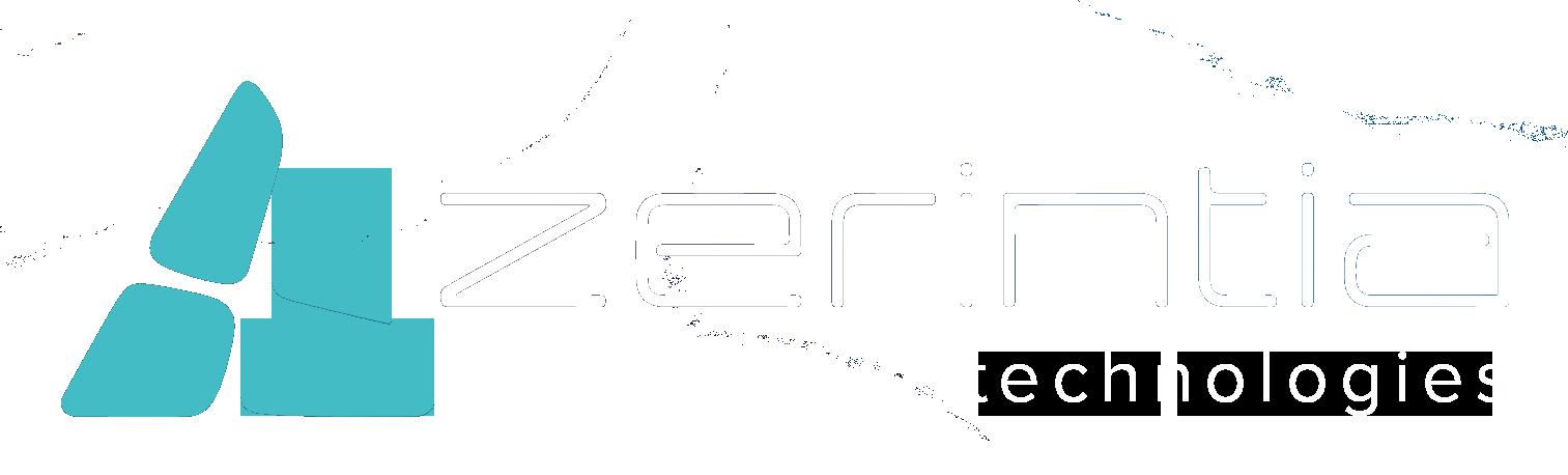 logo_corporativo_zerintia