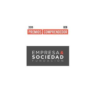 FundacionEmpresaySociedad_2