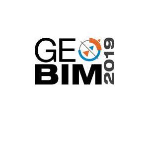 geobim2019