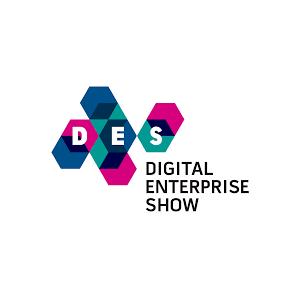 logo_DES2019