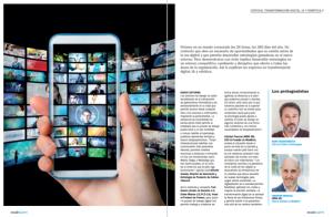 Especial Transformación Digital de ESADE 3
