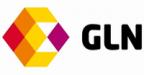 GLN 4