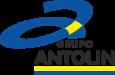 Grupo Antolin 29